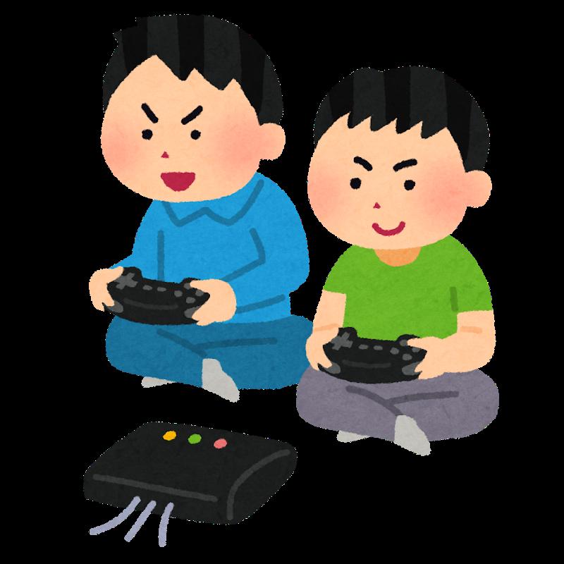 https://toriaezu3.net/wp-content/uploads/2021/04/game_friends_kids_sueoki.png
